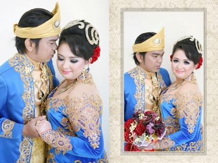 rias-pengantin-bandung-cimahi-ni3