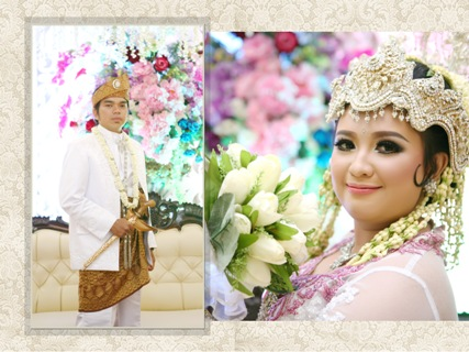 rias-pengantin-bandung-cimahi-ni5