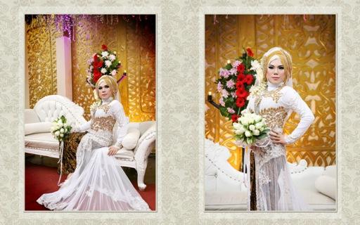rias-pengantin-bandung-cimahi-pi1