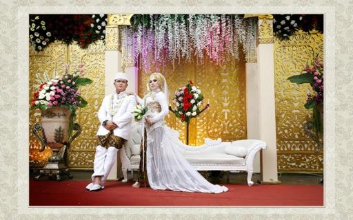 rias-pengantin-bandung-cimahi-pi5