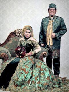 Alia & Khai