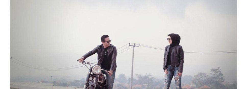 Rias Pengantin Bandung dan Cimahi