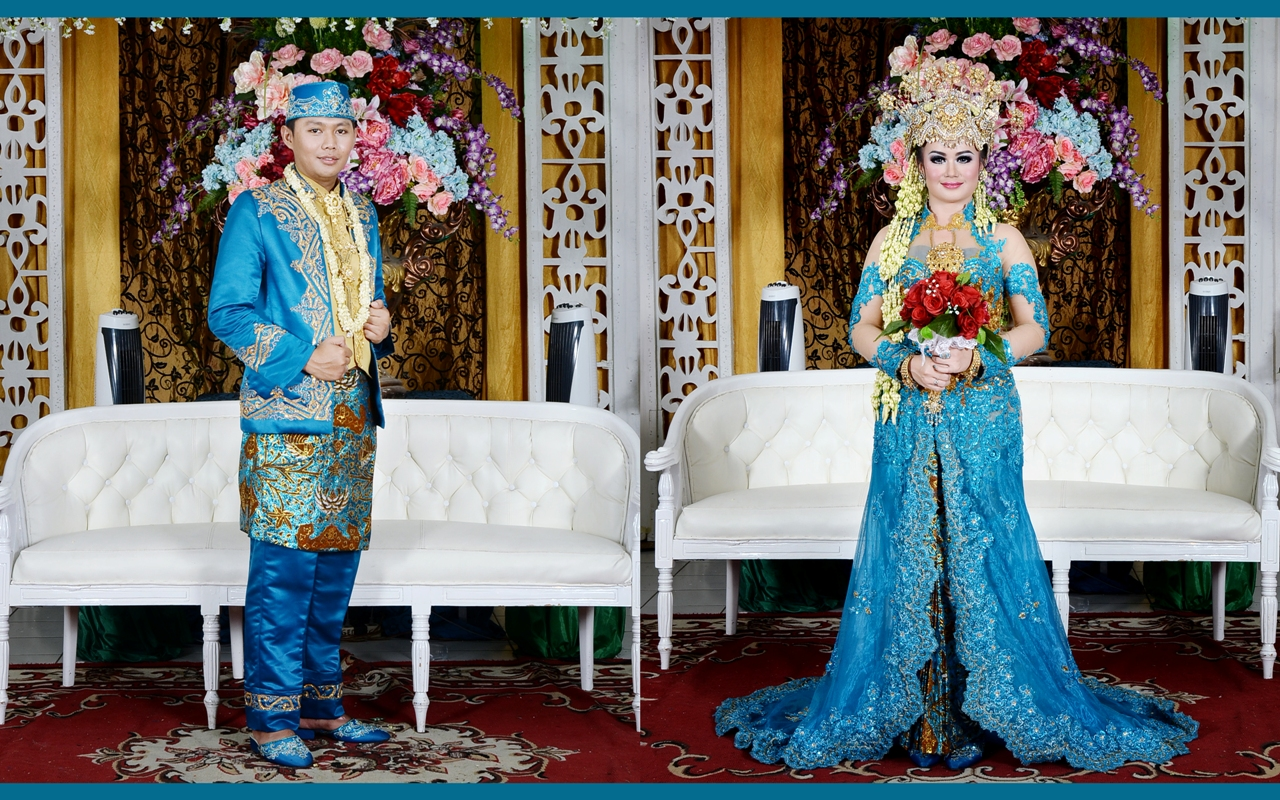 suci  u0026 iman  u22c6 portfolio  u22c6 wida wedding