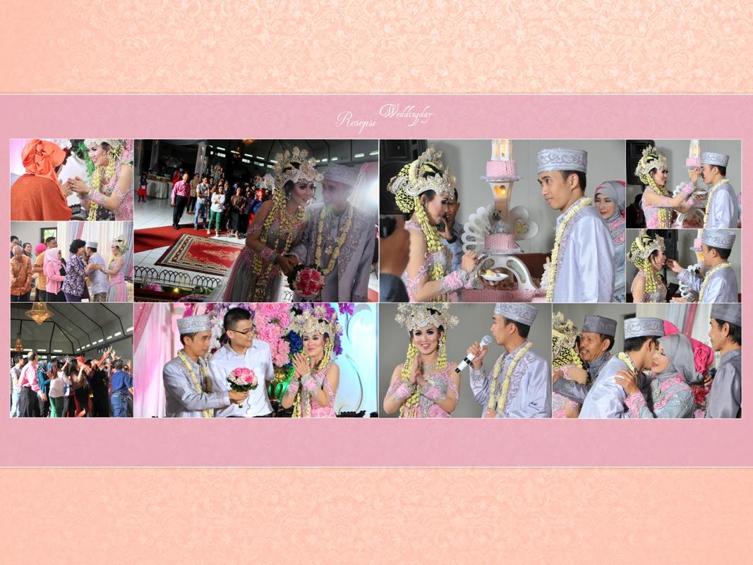 rias-pengantin-bandung-cimahi-ss5