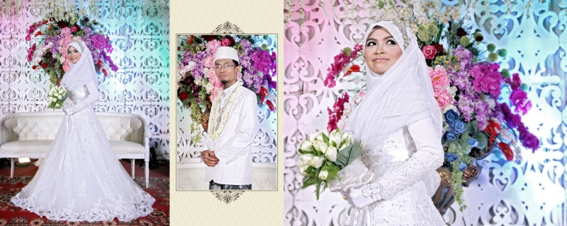 rias-pengantin-bandung-cimahi-st3