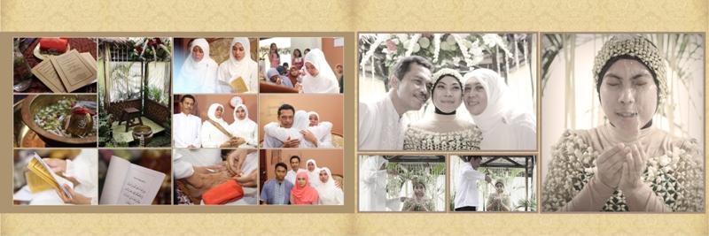 rias-pengantin-bandung-cimahi-sy3
