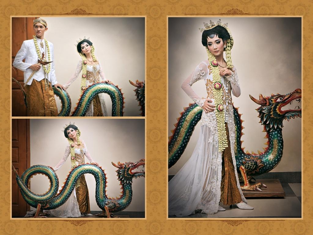 rias-pengantin-bandung-cimahi-yd2