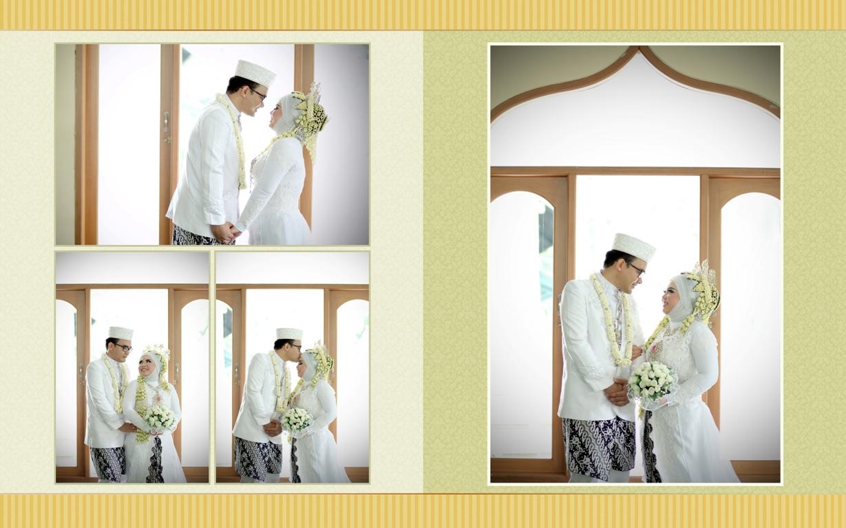 rias-pengantin-bandung-cimahi-ha1