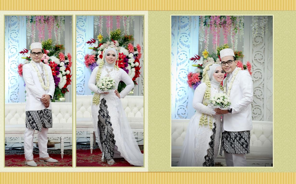 rias-pengantin-bandung-cimahi-ha3