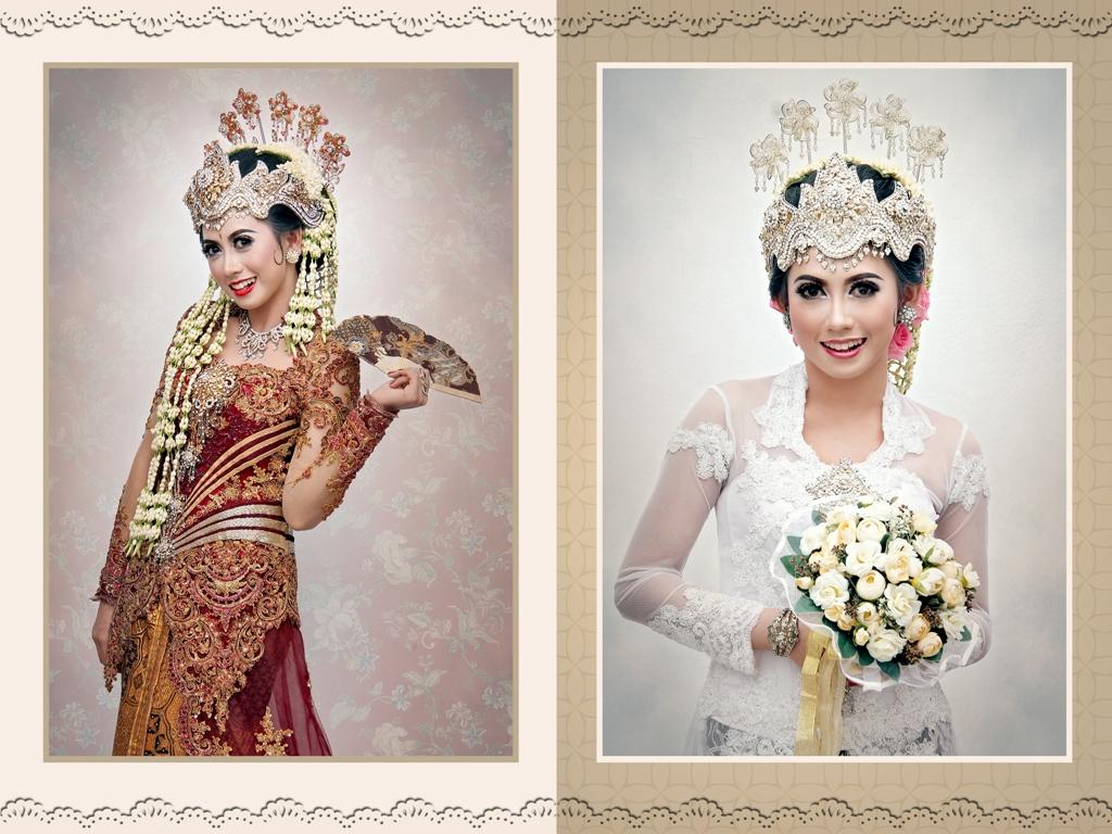rias-pengantin-bandung-cimahi-ky1