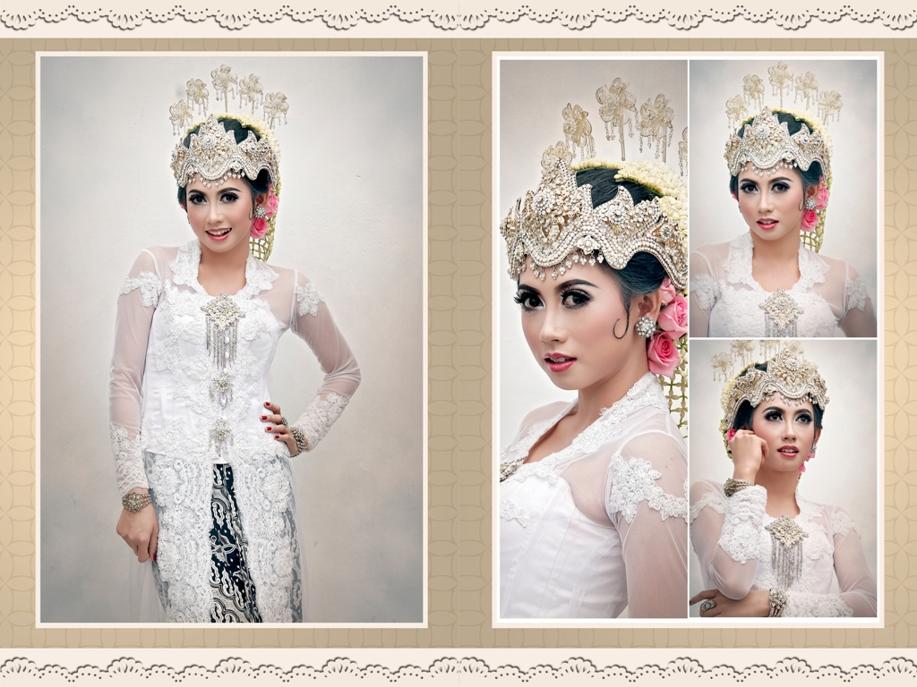 rias-pengantin-bandung-cimahi-ky3