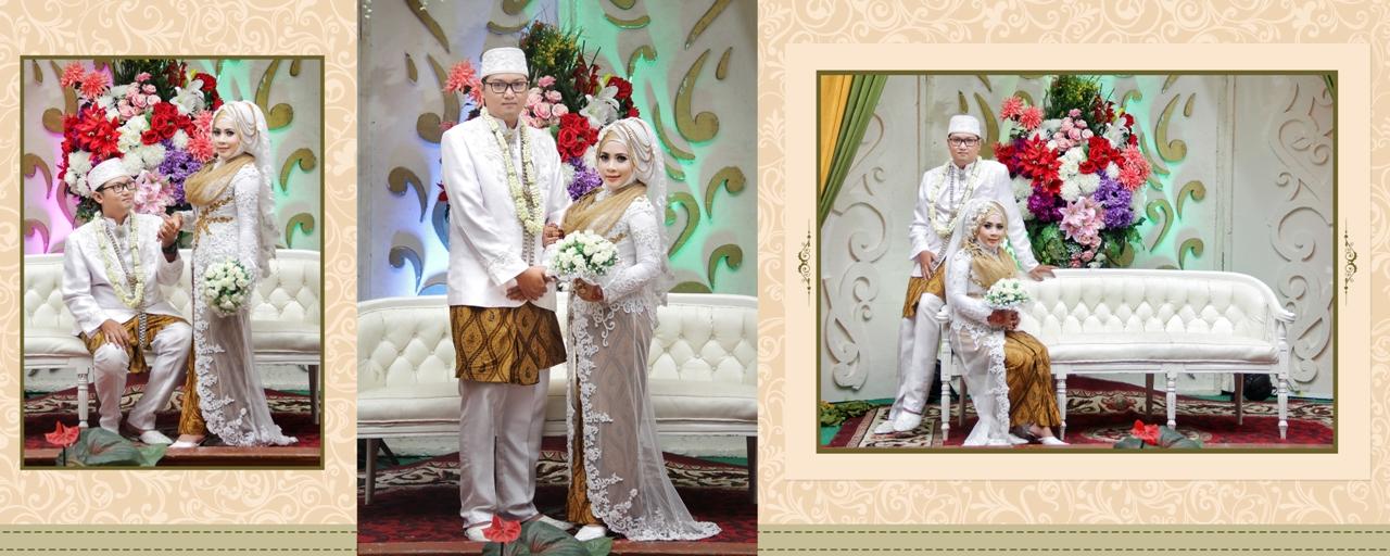 rias-pengantin-bandung-cimahi-ml5