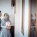 Hafiyyan & Dewi
